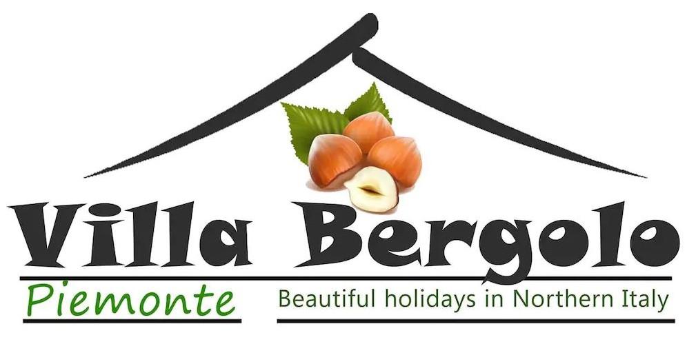 Italy's Villa – Villa Bergolo